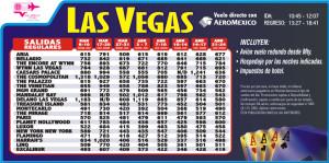 Todo Las Vegas